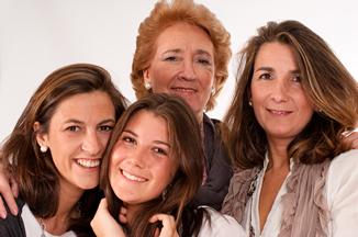 Aromaterapia para las Mujeres