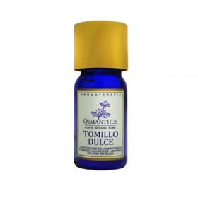 TOMILLO DULCE - LINALOL